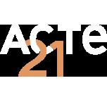 logo Centre Recherche Théâtre Handicap, CRTH